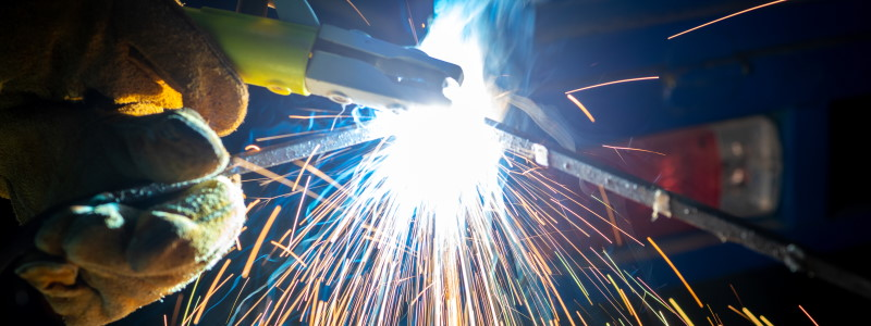 Arc Welders featured image