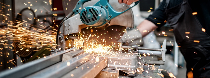 Miter Saws featured image