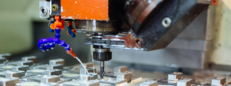 Magnetic Drill Presses featured image