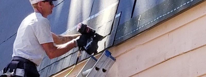 Roofing Nailers featured image